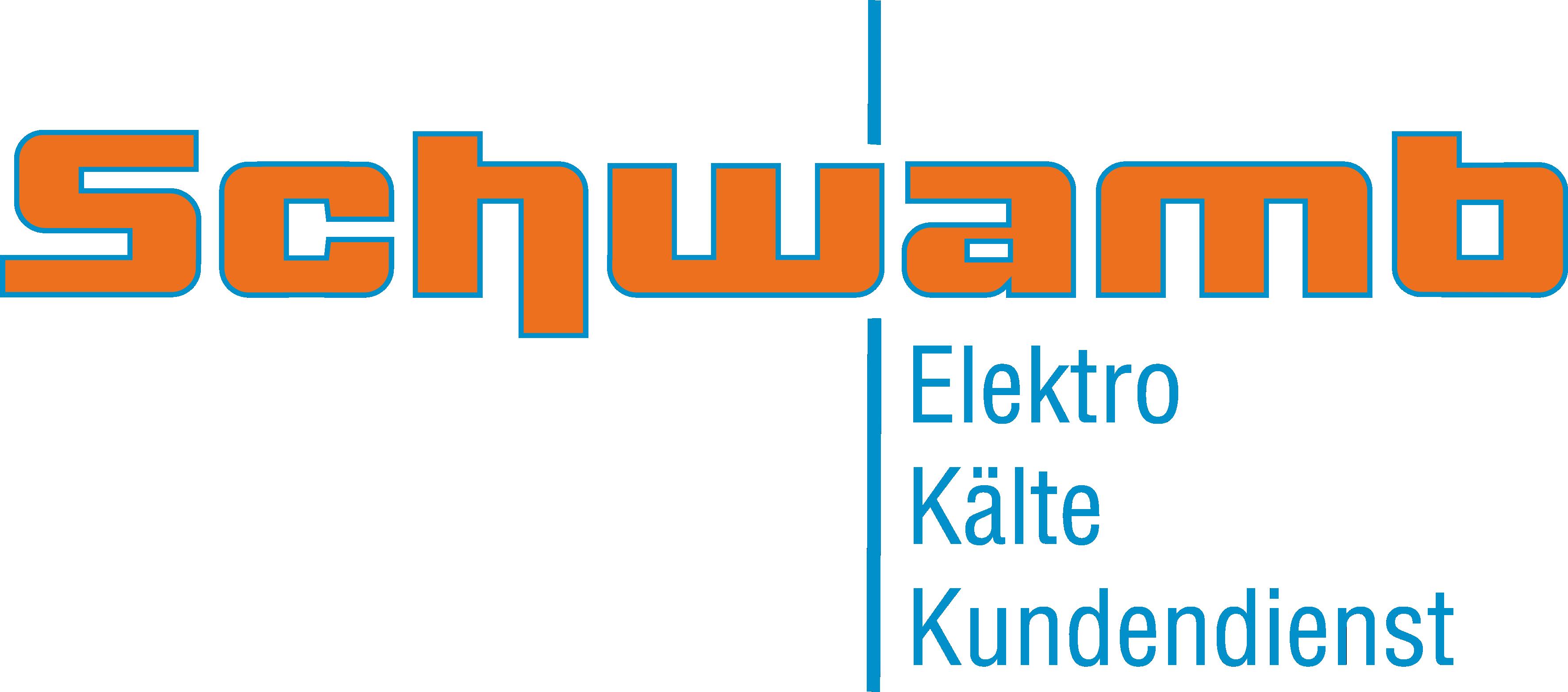 Schwamb GmbH